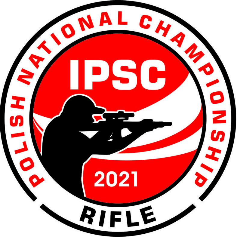 IPSC Rifle